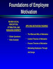 06 Fdns  of Employee Motivation-2.pptx