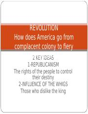 chapter_7-revolution.ppt