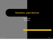 3-Ryan Curtin Thyristors presentation