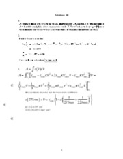chm3411_solutions10