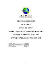 CITW-group-assignment-1.docx