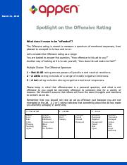 ce6NBHXE_f3iZOnz-spotlight-on-the-offensive-rating-2016-03-21.pdf
