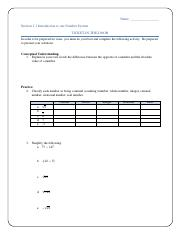 Section 1.1 Introduction to our Number System (1).pdf