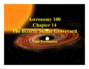Astro100_Chapter14.pdf