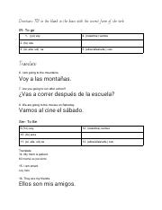 Angels Dealbas [Template] quiz.pdf