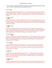 Intermolecular Forces Practice (Answer Key).pdf ...