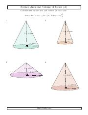 cones_volume_surfacearea_1decimal_001