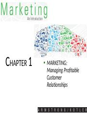 Marketing Chapter 1 Student 2014.pptx