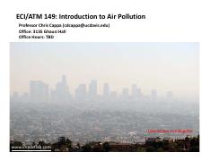Lecture 1a - Introduction and Emissions.pdf