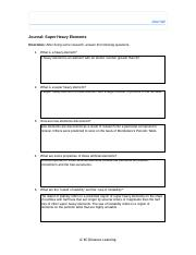 Journal super heavy elements.PDF