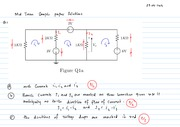 Sample_paper_solutions1