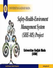 02. Safety Health Environment.pdf