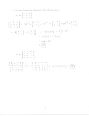 208midterm1solutions