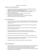 Biology-1201A-Test-2-Study-Guide.docx