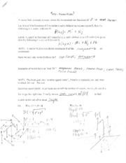 Calc III Ch15 Notes_Part1