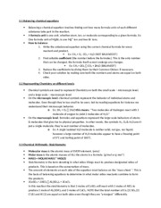 ch.3 - notes