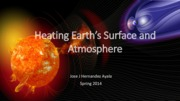 2.+Heating+Earth's+Surface+and+Atmosphere
