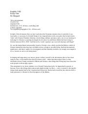 ukraine trump essay one sheet.docx