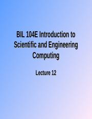 BIL104_lecture12.ppt