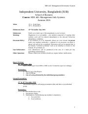 Assignement (Group) Sec 5.doc