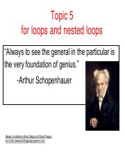 topic5_for_loops_nested_loops.pdf