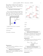 HW 5-1-solutions