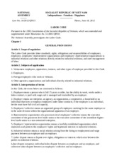 Week 10 _ Labour Code 2012 (EN)