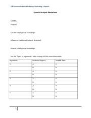 Worksheet_2_8_1_