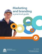 Building-Your-Knowledge-Marketing-and-branding.pdf