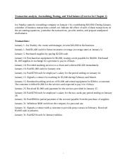 Combined Worksheet_Ch 2_student.pdf