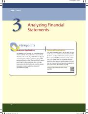 Analyzing Financial Statements.pdf