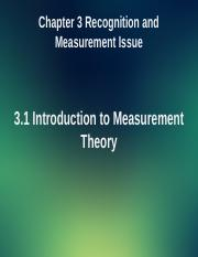 Chapter-3_measurement-1