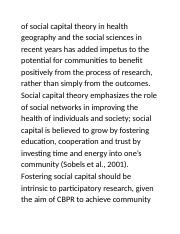 ENGAGING COMMUNITIES IN HEALTH GEOGRAPHY (Page 89-90).docx