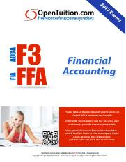 ACCA F3 S17 Notes.pdf