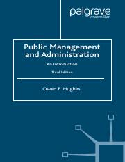 Public Management and Administration.pdf