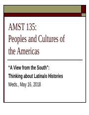 AMST 135--lecture 5.16.18.pptx