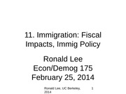 11.Immig_FiscalImpactsAndPolicy_14
