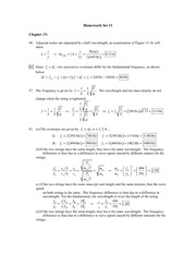 HW11_Solutions