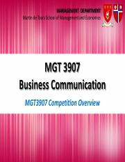 MGT3907 Competition Overview.pdf