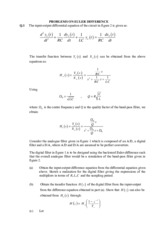 PROBLEMS_ON_EULER_DIFFERENCE.pdf