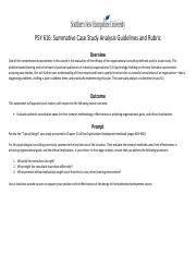 PSY 616 Summative Case Study Analysis Guidelines and Rubric (1).pdf