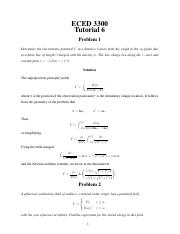 Solutions to Tutorial 6.pdf