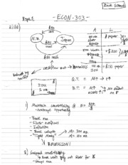 ECON Notes Week 4_Zack Gilbard