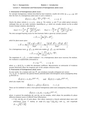 Lecture physics (24)