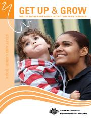 Get Up  Grow-StaffCarers Handbook.pdf