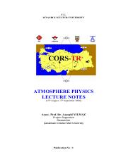 CORS TR- ATMOSPHERE PHYSICS-Full Version.pdf