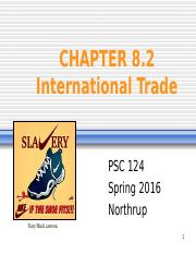 IR Chapter 8-2 Spring 2016 student.ppt