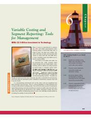 150103 MA - Variable Costing.pdf