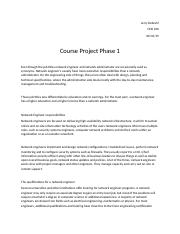 Course project phase 1.docx