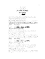 ANSWER+KEY+Chapter18+Trouble+with+Gravity+HW+questions.pdf